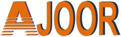 اطلاعات کارخانه آجر, تولیدکننده آجر, فروش آجر, صادرات آجر ایران
